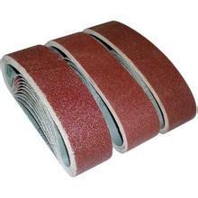 Aluminum Oxide Sanding Belt for Abrasive pictures & photos
