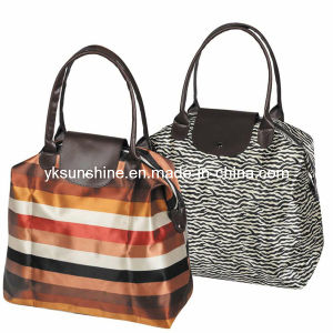 Promotional Beach Bag (XY-504A) pictures & photos