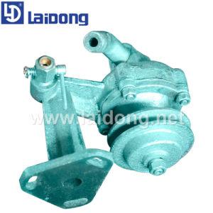 Diesel Engine Parts Water Pump pictures & photos