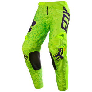 New Professional Moto/MTB Gear Racing Sports Pants (MAP22) pictures & photos