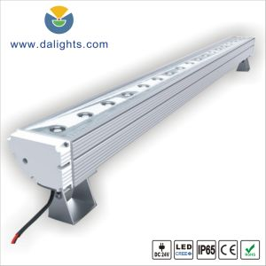 Waterproof LED Wall Washer pictures & photos