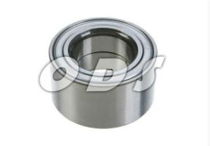 Height Quality Double Row Wheel Bearing (220 330 00 51) for Mercedes-Benz pictures & photos