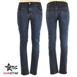 2015 Fashion Women Denim Jeans (nes1038)
