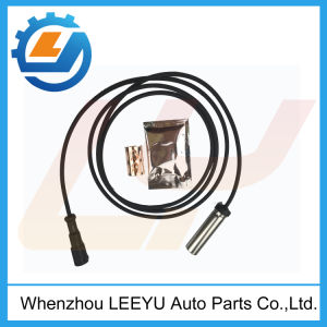 ABS Wheel Speed Sensor for HD/Heavy Duty 4410324440 pictures & photos