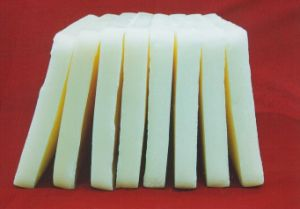 Paraffin Wax 58-60 Used in Making Cosmetics and Candles pictures & photos