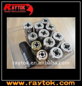 Hot Selling 4 Jaws Grease Coupler Used for Lubrication From Factory Direct Sale