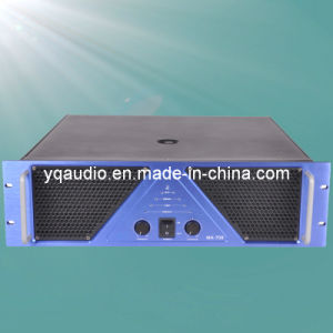 Ma-606 600W 8cm Thin Stereo Power Amplifiers pictures & photos