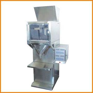 Weighing Granule Packaging Machine (DR012000C)