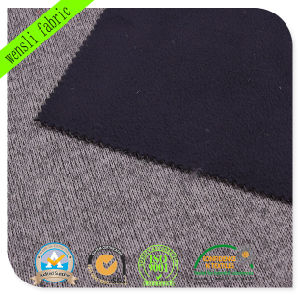 240GSM Functional Compound Fabric with SGS Approved pictures & photos