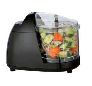Food Processor 100W 1.5cup Capacity (WCP-02)
