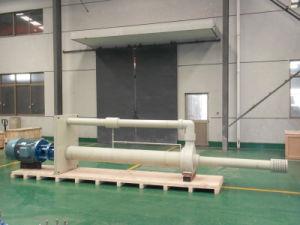 MMCYP Hydrochloric Acid Pump pictures & photos