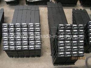 Forklift Fork with CE Certification (hook type) pictures & photos