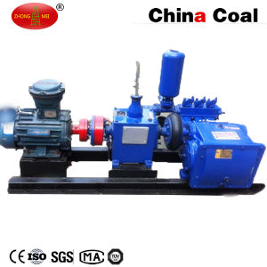 High Quality Model Bw-150 Mud Pump pictures & photos