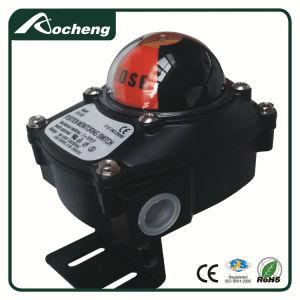 Limit Switch Box (APL-210) pictures & photos