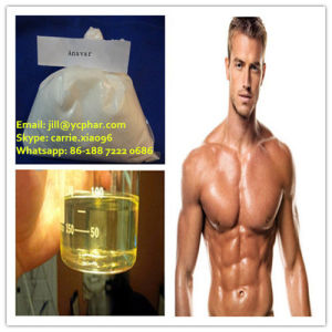 Anavar For Fat Loss 43