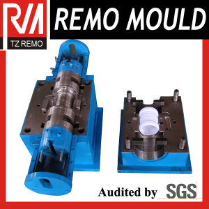 PVC Socket Fitting Mould pictures & photos