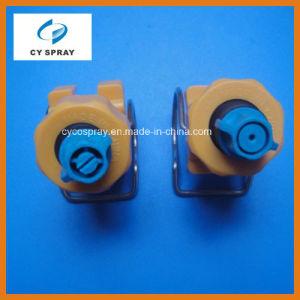 Quick Jet Clip Eyelet Nozzle pictures & photos