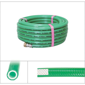 8.5mm Single High-Pressure Spray Hose pictures & photos