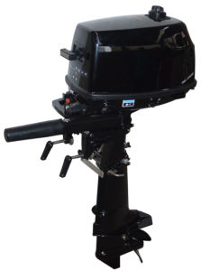 Outboard Motor pictures & photos