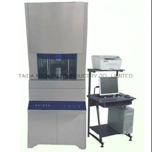 Laboratory Equipment Testing Instrument Machine pictures & photos