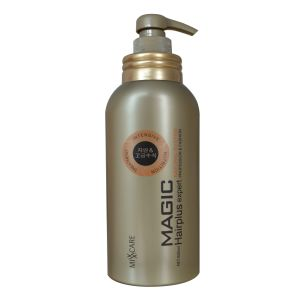Magic Hair Professional Shampoo 800ml pictures & photos