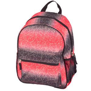 300d Full Printing Children School Bag