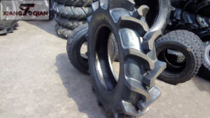 High Pattern 11.2-24 Paddy Field Tractor Tyre pictures & photos