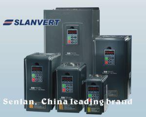 Frequency Inverter 220V 0.55~5.5KW, 400V 4~1100KW (SB70G)