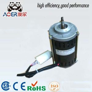 Electric Coffee Maker Wattage : China 220 Volt AC 350 Watt Electric Coffee Maker Motor - China Coffee Maker Motor, 350 Watt ...