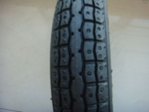 High Quality Wheel Barrow Tyre 3.50-8 pictures & photos