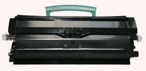 Toner Cartridge for DELL PT1720