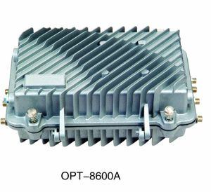 CATV Node/Receiver (OPT8600A)