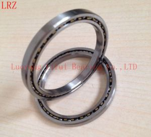 Kf042cpo Small Thin Wall Bearing