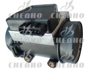 Mass Air Flow Sensor (0 280 212 024 / CH-25057)