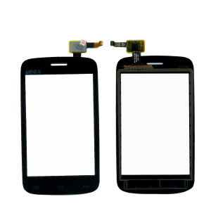 Cell Phone Screen Touch for Lanix S120 LCD Touch Screen pictures & photos