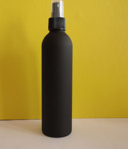 Aluminum Bottle (KLA-12) pictures & photos