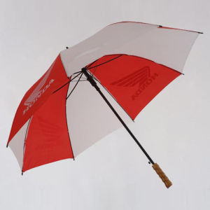 Golf Umbrella (KZD-1399)