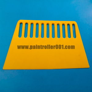 "7""/180mm Paint Scraper Paint Tools pictures & photos"