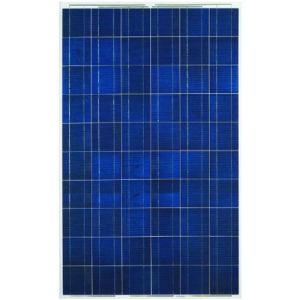 Solar Module (GP/P/60/230W)