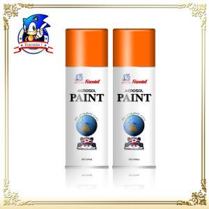 Spray Paint (026)