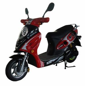 Electric Scooter (FPE-005)