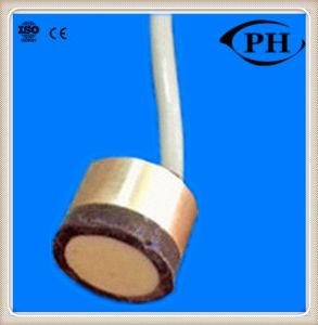 1m Distance Measurement Ultrasonic Transducer
