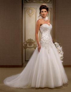 Wedding Dresses S02