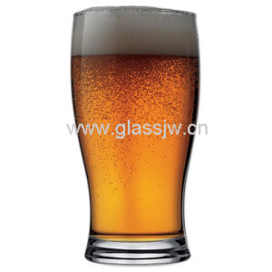 Good Quality Glassware Beer Glass 231135