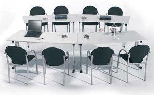 Meeting Table (OM-5729)