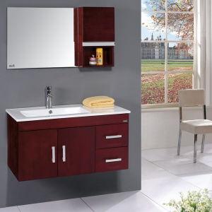 Bathroom Cabinet(Q-9942A)