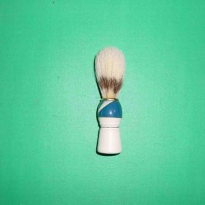 Shaving Brush (914) pictures & photos
