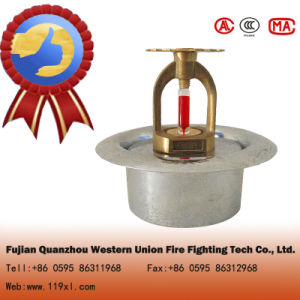 fire sprinkler fitter jobs factory price direct selling pictures & photos