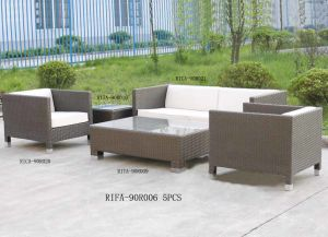 Garden Furniture (RIFA-90R006)