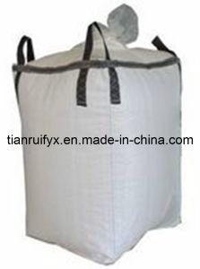 1000kg High Quality PP Fertilizer Bag (KR0101) pictures & photos